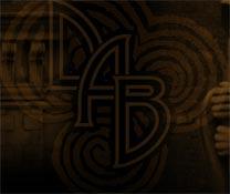 Dies Arcanum Brotherhood